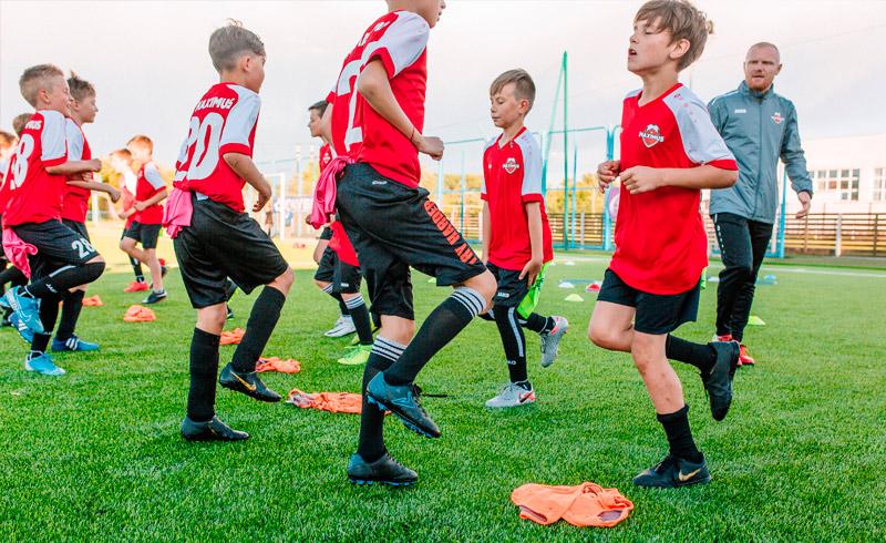 расписание турнира по детскому футболу